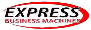 Express Business Machines - Wide Format Printing Specialists