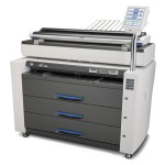 KIP9900_RtSide_w2300Scanner_Rfinal_RGB